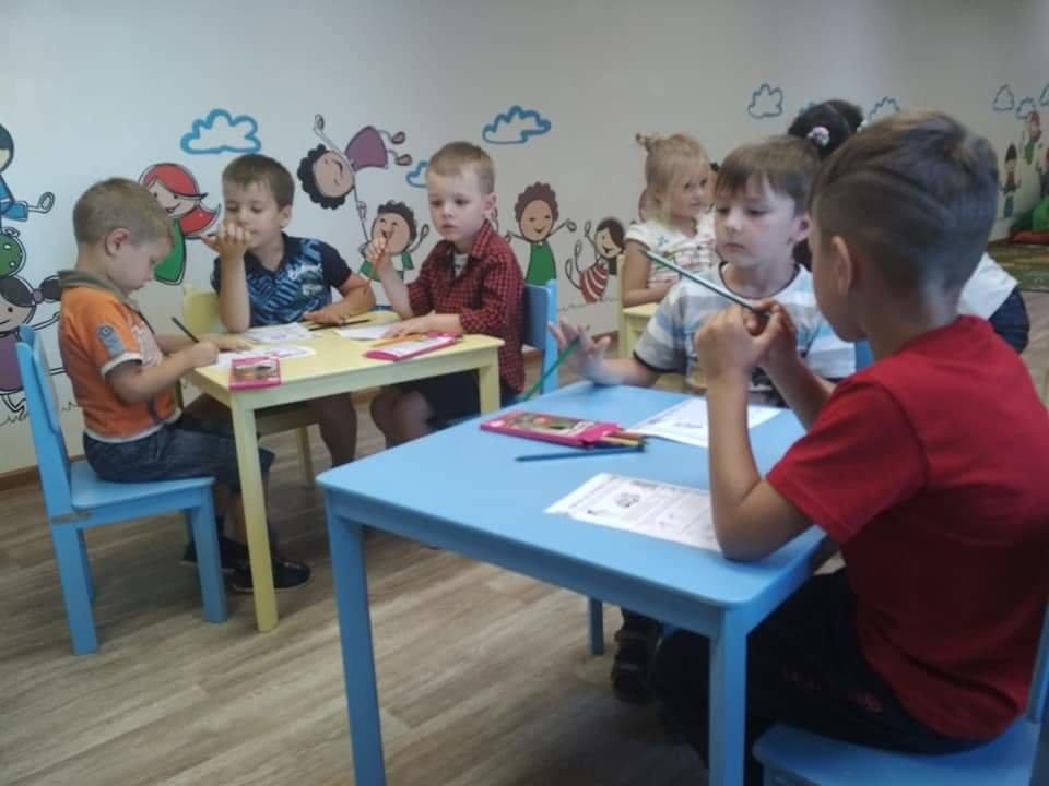 7 причин развиваться вместе с детским центром «Clever», фото-1