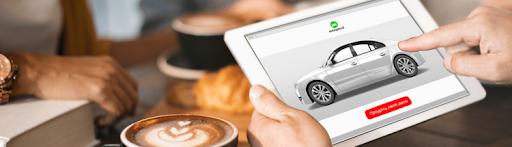 Интернет-аукционы автомобилей, фото-1