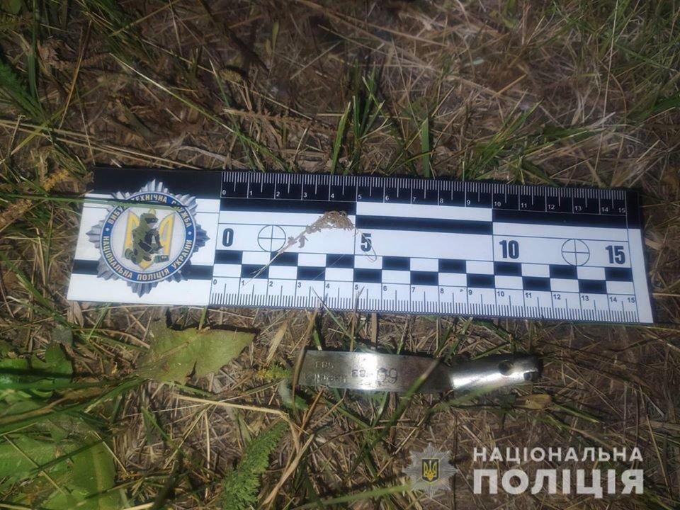 Стали известны новые подробности взрыва в Краснопавловке, фото-2