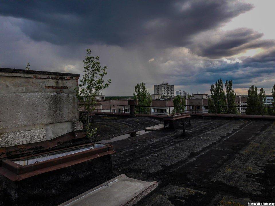Страшный интерес и чувство риска: история лозовского экстремала (ФОТО), фото-8