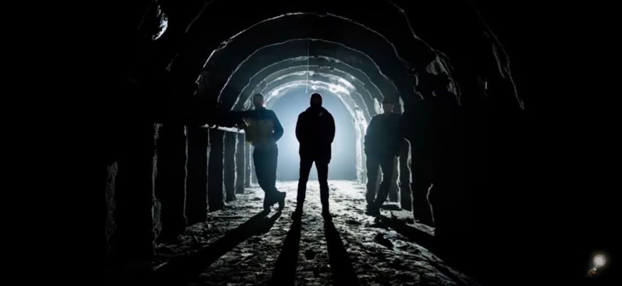 Страшный интерес и чувство риска: история лозовского экстремала (ФОТО), фото-14