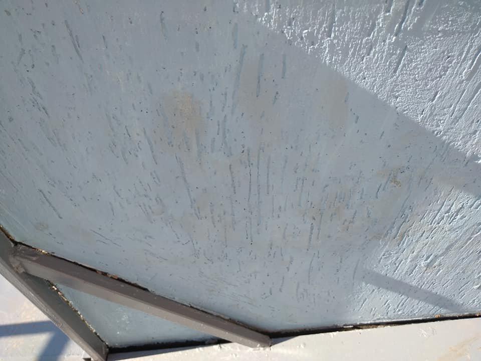 Вытерли грязные ноги: на Лозовщине испортили фасад публичной библиотеки, фото-5