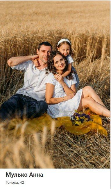 Лозовчане выбрали победительниц фотоконкурса «Лето – это…», фото-2