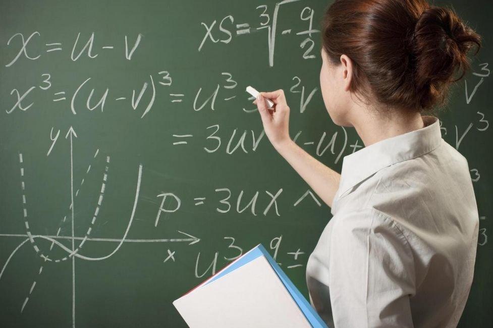 Как репетитор может помочь с математикой?, фото-1