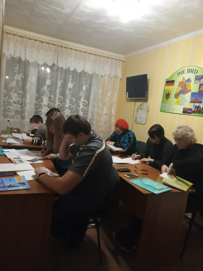 Развитие ребенка в Лозовой, помимо школы и детсада, фото-39