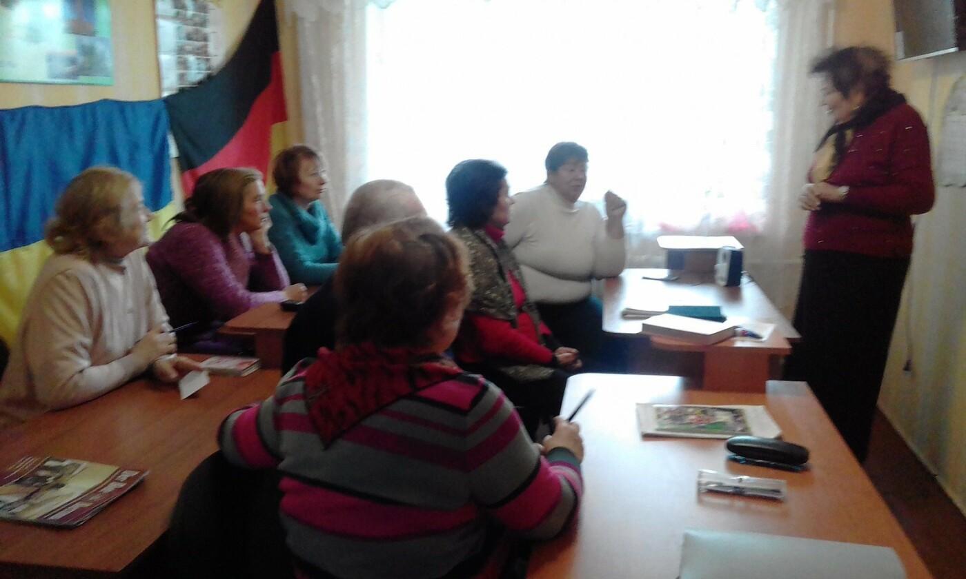 Развитие ребенка в Лозовой, помимо школы и детсада, фото-42