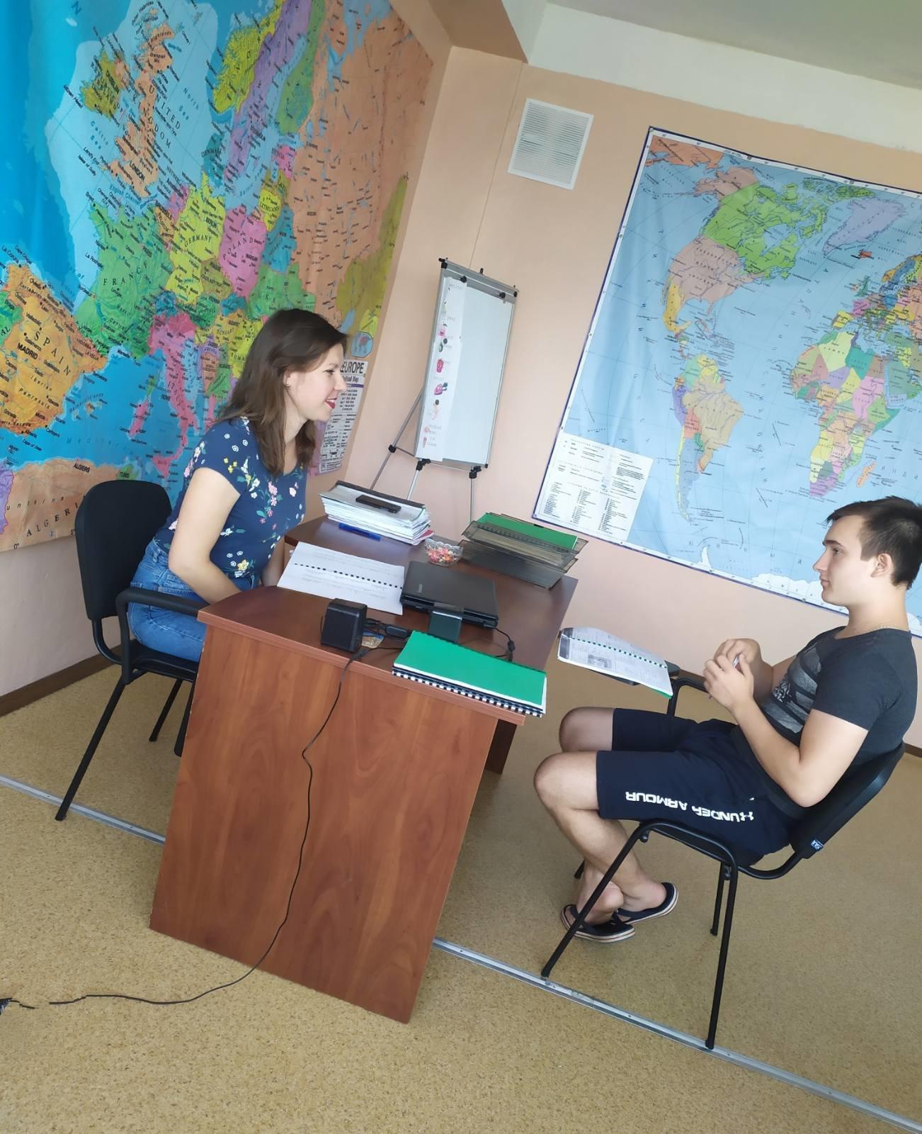 Развитие ребенка в Лозовой, помимо школы и детсада, фото-63