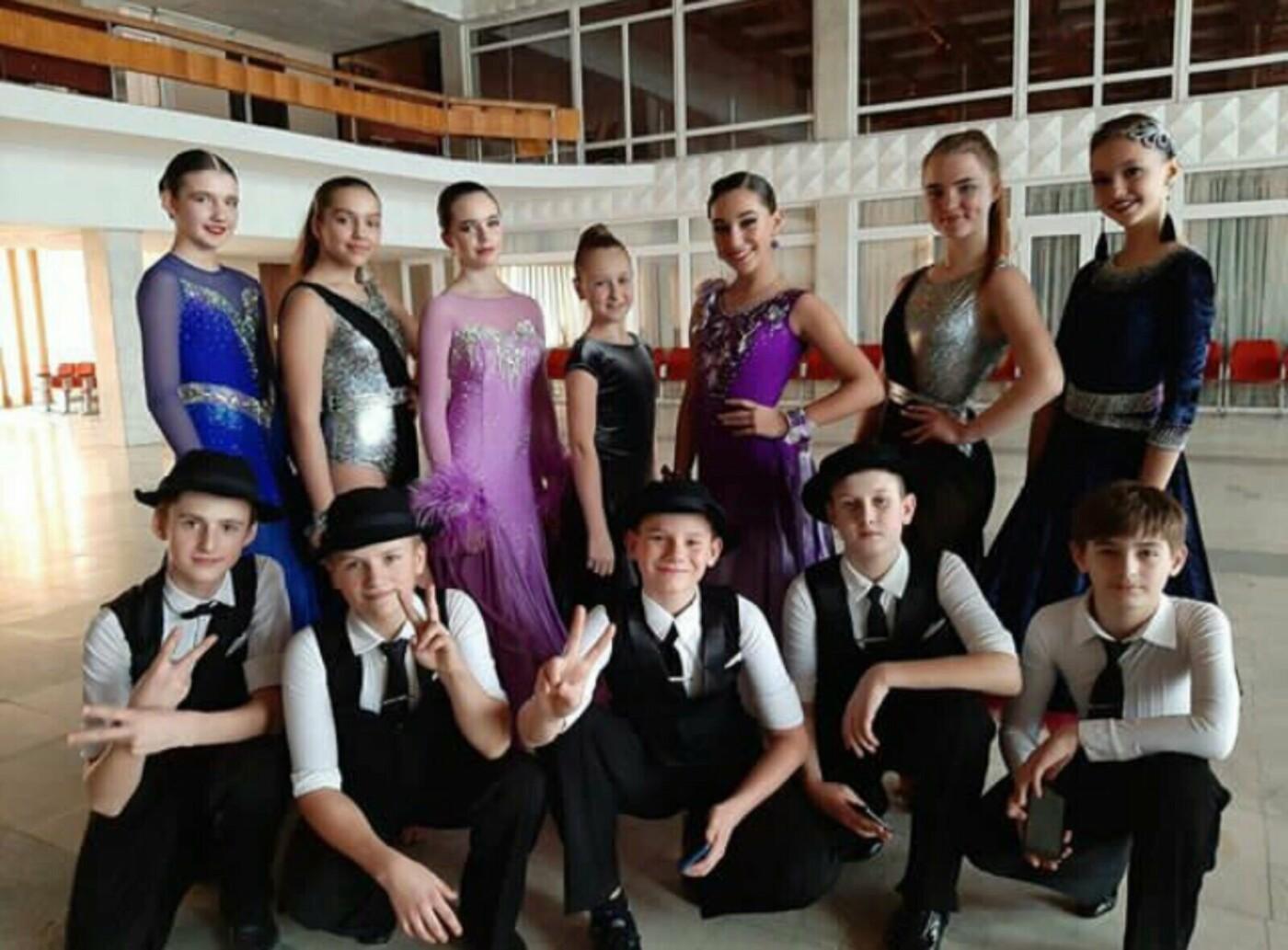 Танцы в Лозовой от А до Я: куда, когда и как?, фото-53