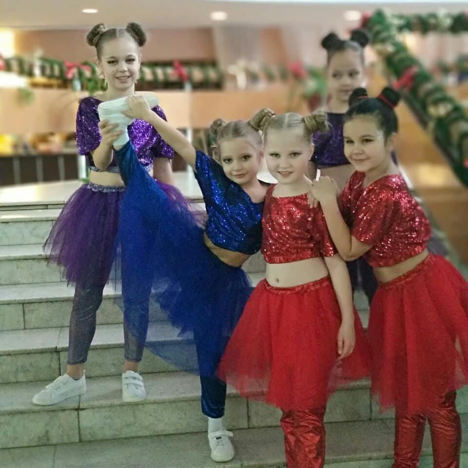 Танцы в Лозовой от А до Я: куда, когда и как?, фото-37