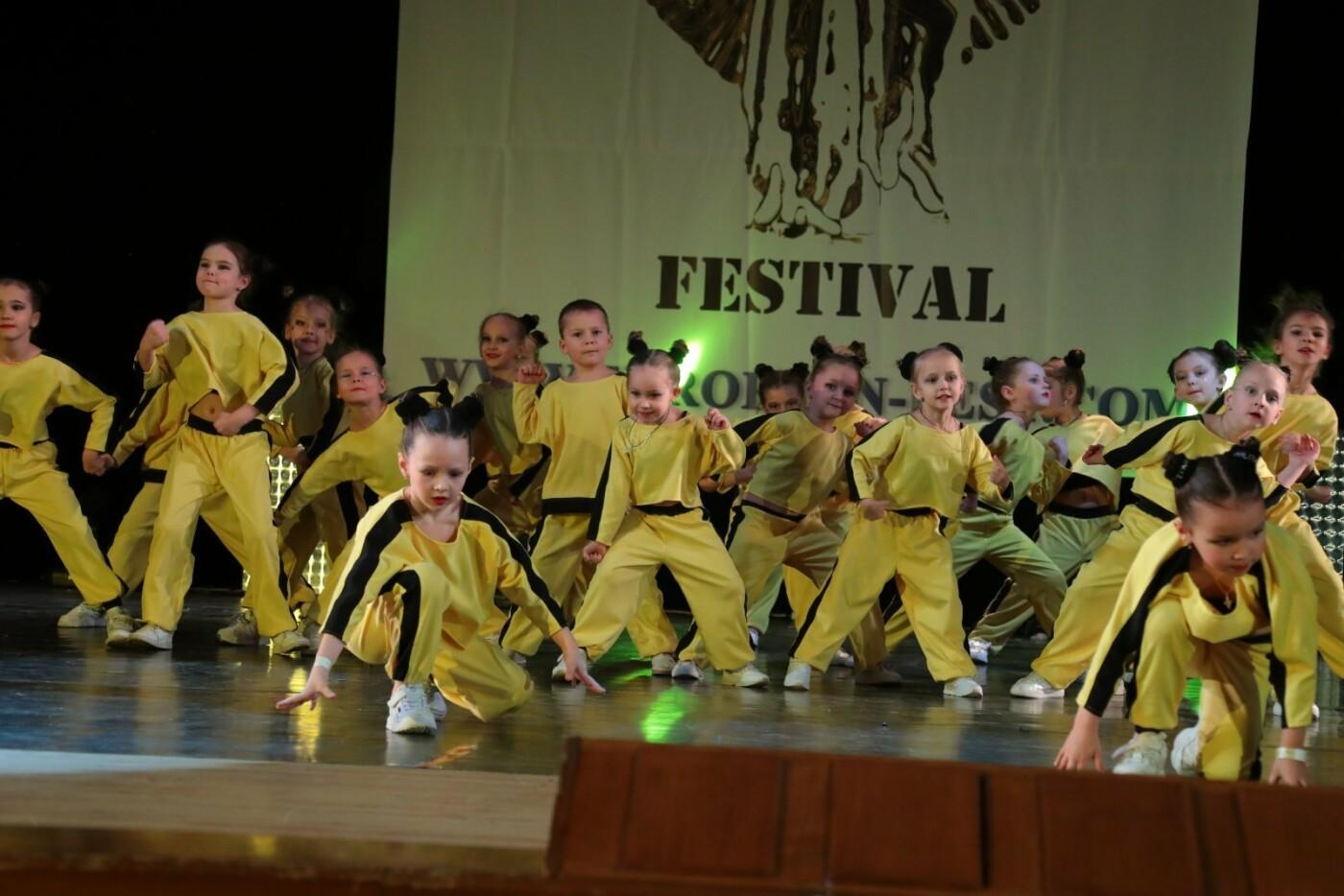 Танцы в Лозовой от А до Я: куда, когда и как?, фото-36