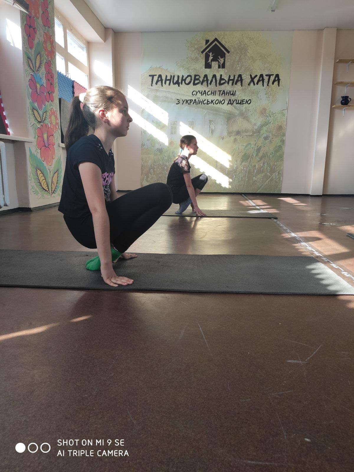 Танцы в Лозовой от А до Я: куда, когда и как?, фото-59