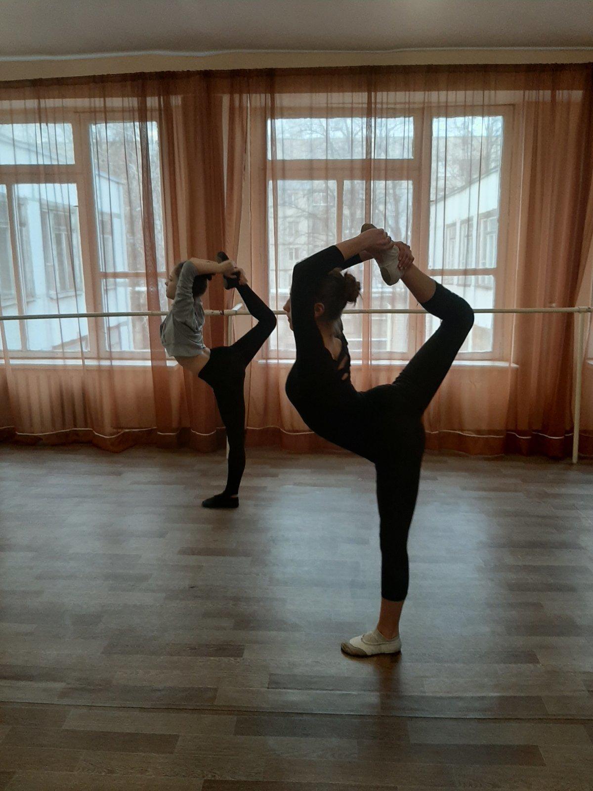 Танцы в Лозовой от А до Я: куда, когда и как?, фото-63