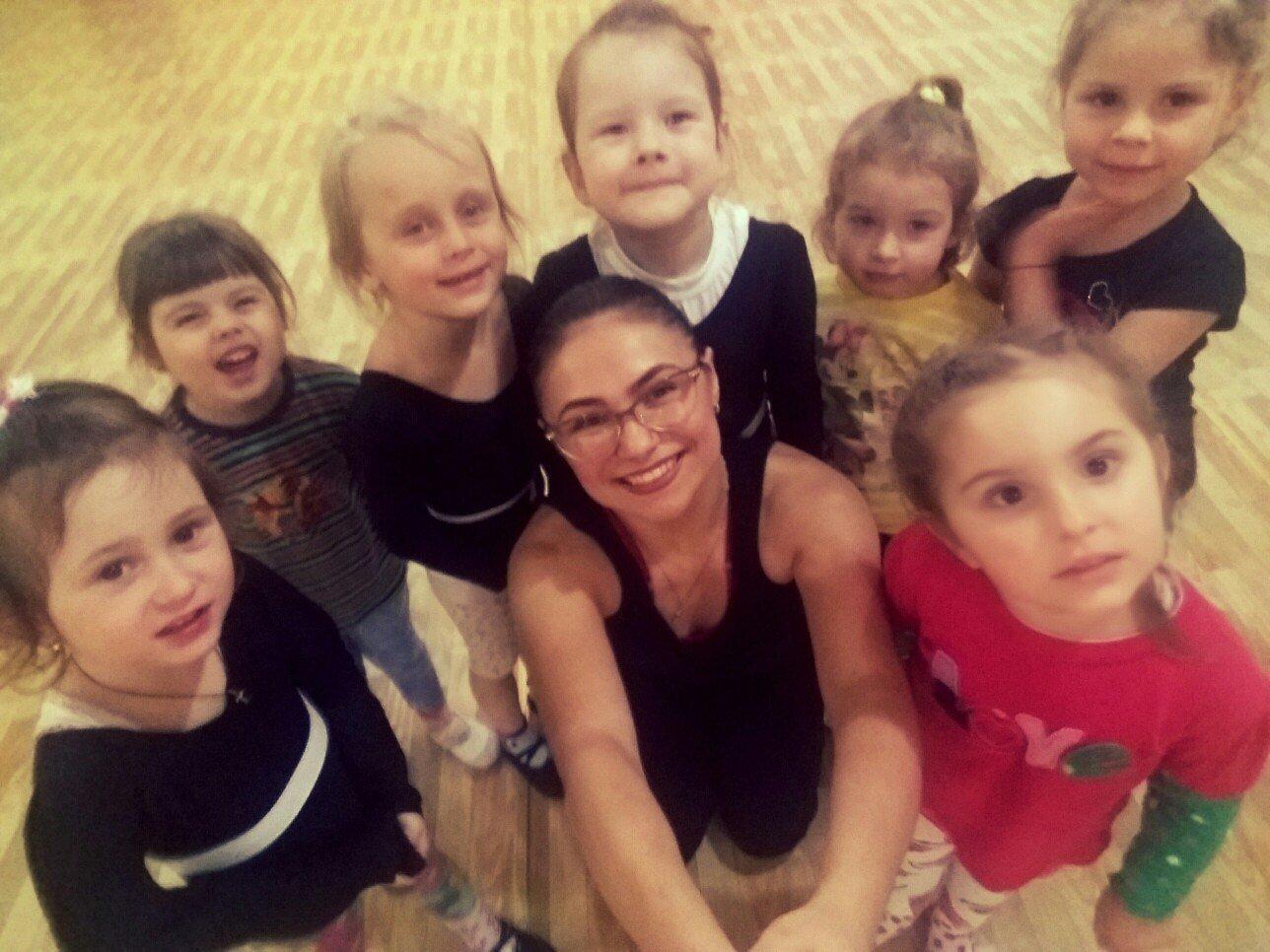 Танцы в Лозовой от А до Я: куда, когда и как?, фото-56