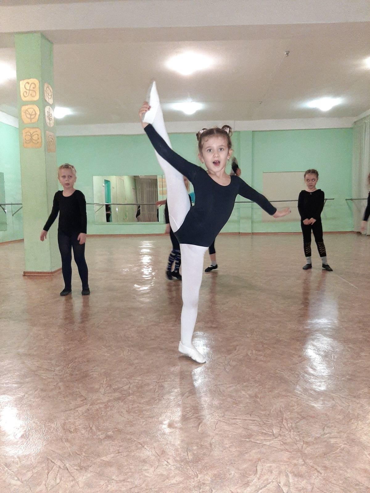 Танцы в Лозовой от А до Я: куда, когда и как?, фото-57
