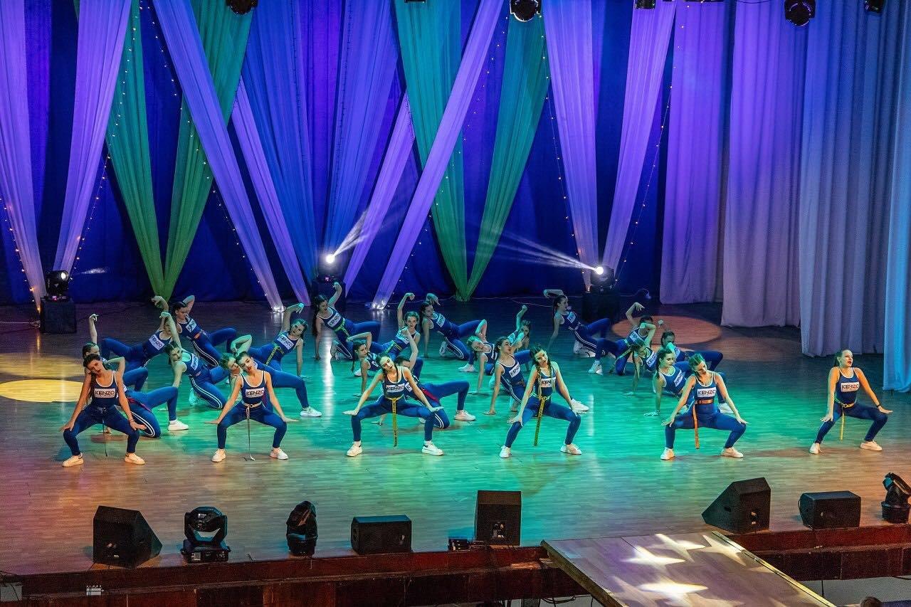 Танцы в Лозовой от А до Я: куда, когда и как?, фото-2