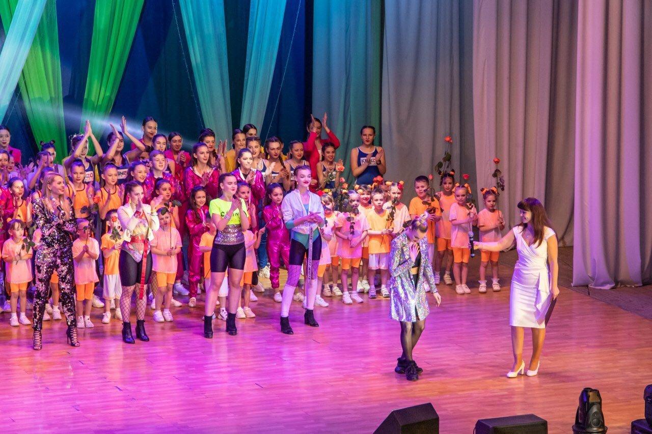 Танцы в Лозовой от А до Я: куда, когда и как?, фото-7