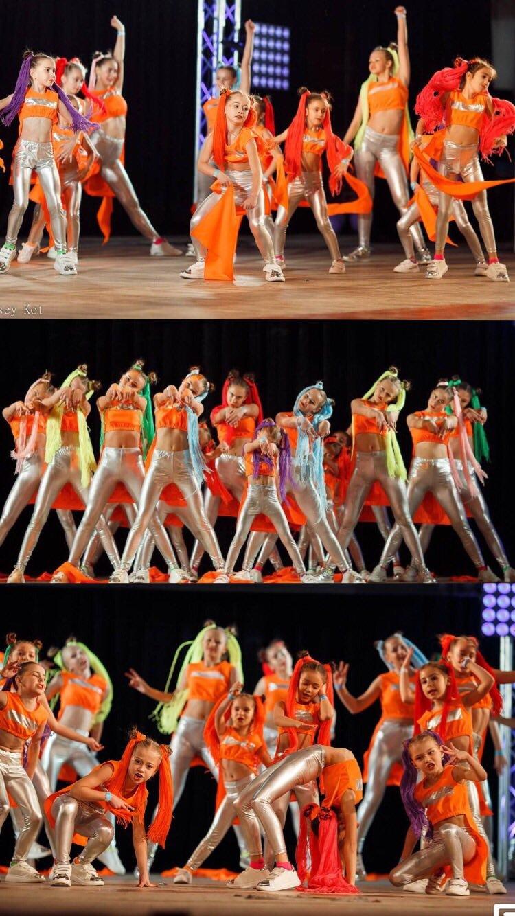 Танцы в Лозовой от А до Я: куда, когда и как?, фото-4