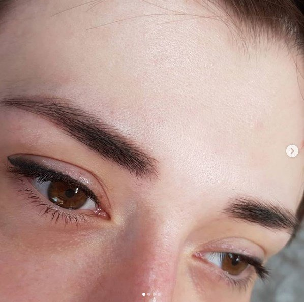 Курсы красоты в Лозовой: парикмахеры, визаж, маникюр, татуаж и депиляция, фото-15