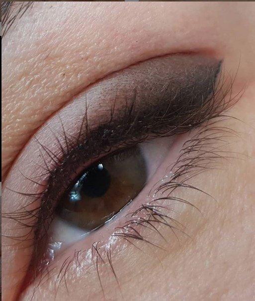 Курсы красоты в Лозовой: парикмахеры, визаж, маникюр, татуаж и депиляция, фото-23