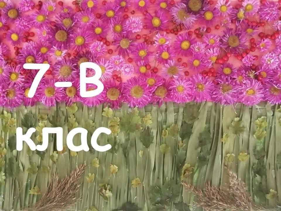 На Лозовщине Панютинский лицей хочет установить новый рекорд, фото-19