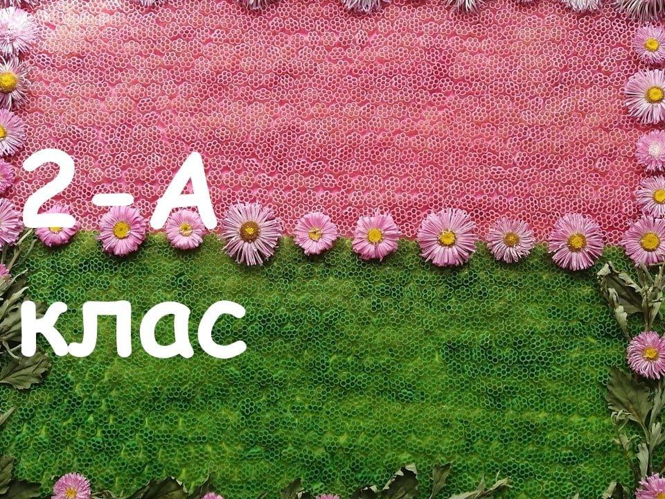 На Лозовщине Панютинский лицей хочет установить новый рекорд, фото-6