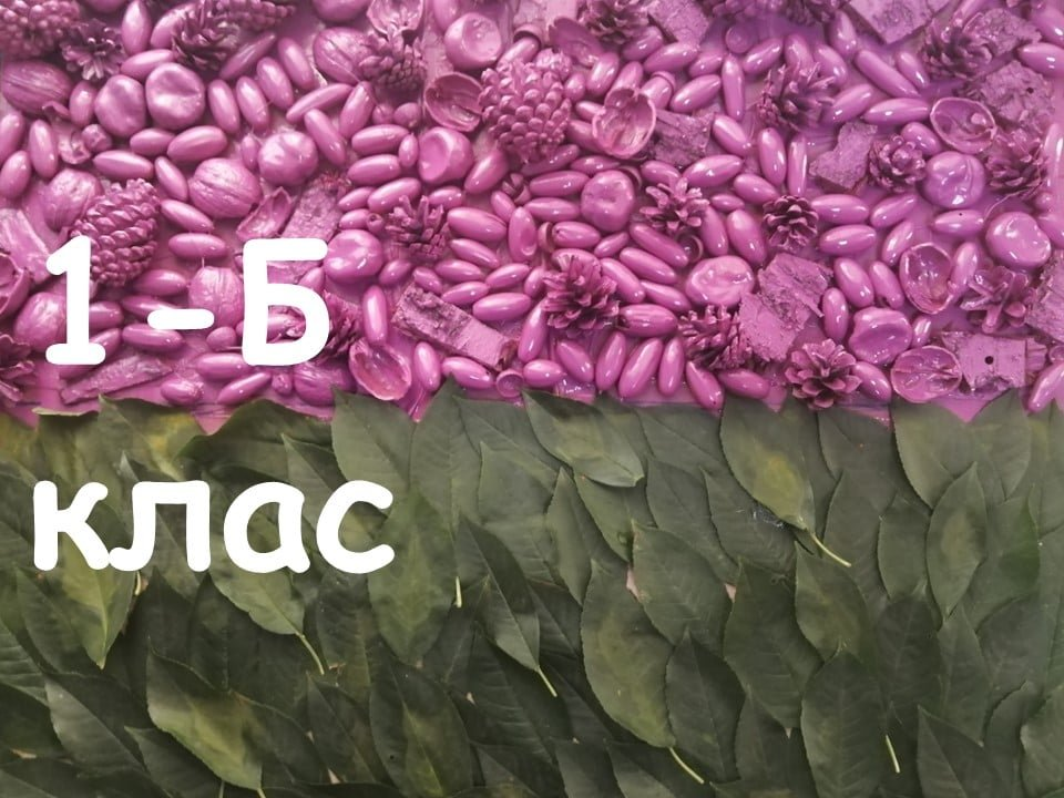 На Лозовщине Панютинский лицей хочет установить новый рекорд, фото-4