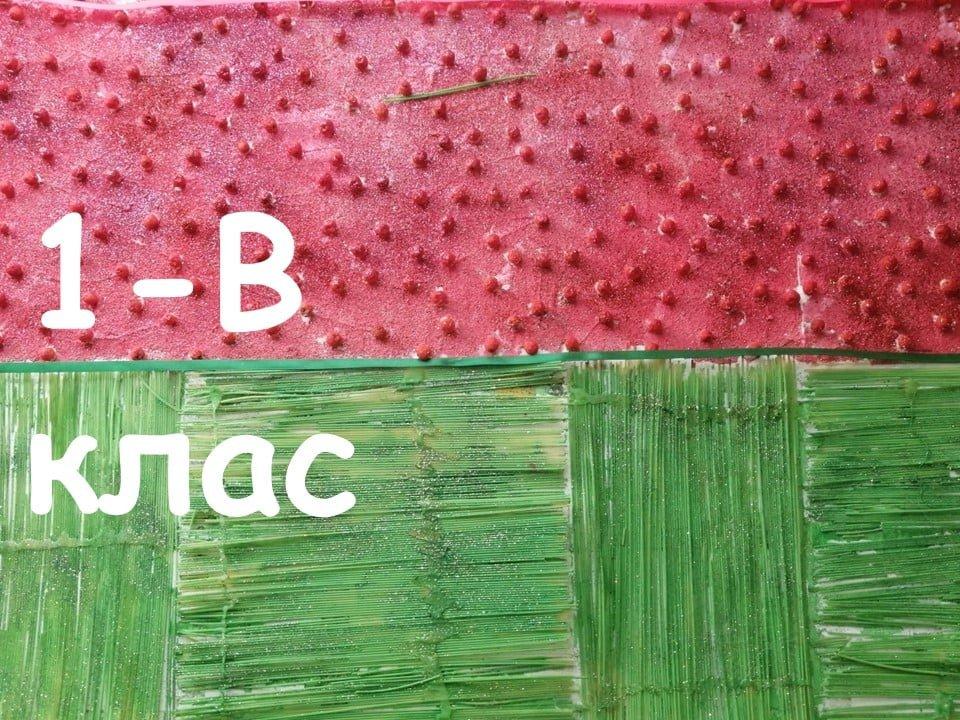 На Лозовщине Панютинский лицей хочет установить новый рекорд, фото-3