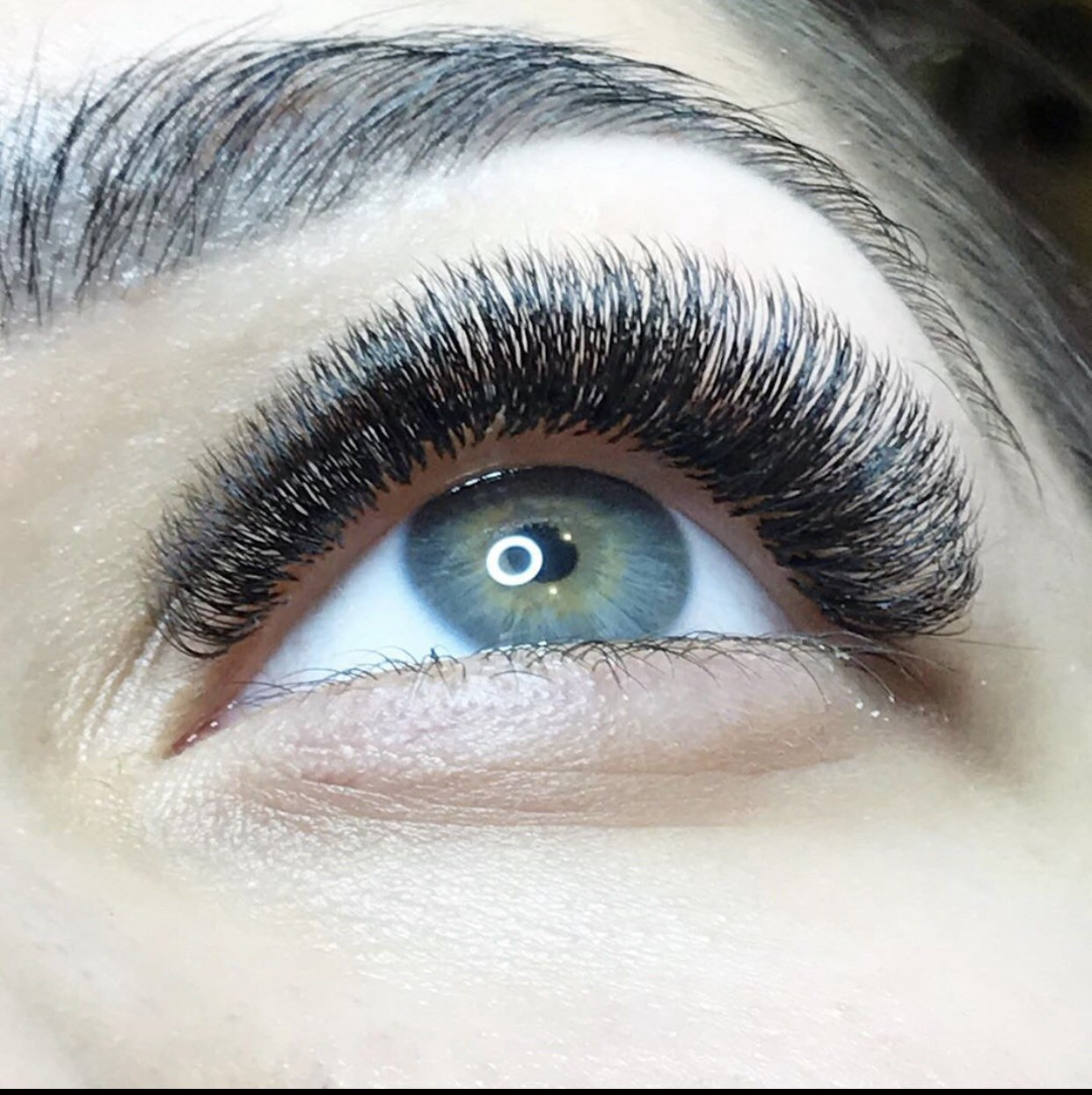 Курсы красоты в Лозовой: парикмахеры, визаж, маникюр, татуаж и депиляция, фото-68