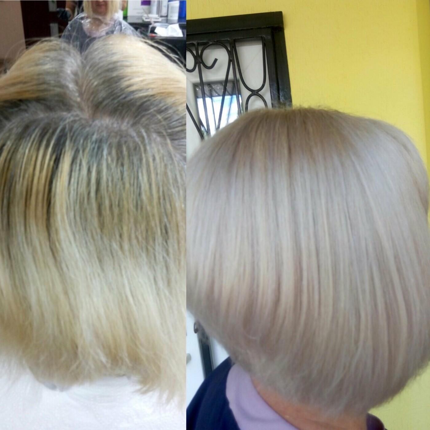 Курсы красоты в Лозовой: парикмахеры, визаж, маникюр, татуаж и депиляция, фото-8