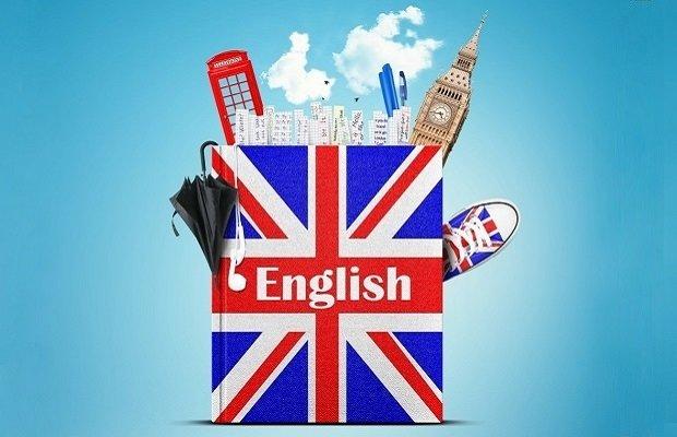 Курсы английского языка, фото-1