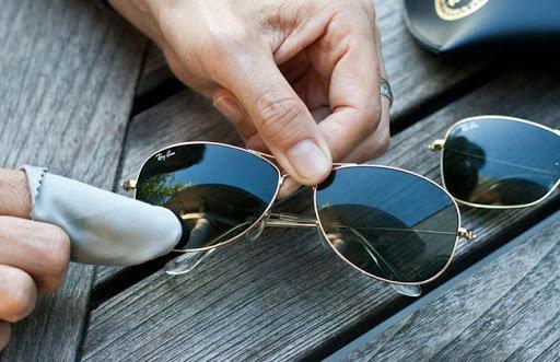 Солнцезащитные очки – полезные рекомендации касательно выбора, фото-1