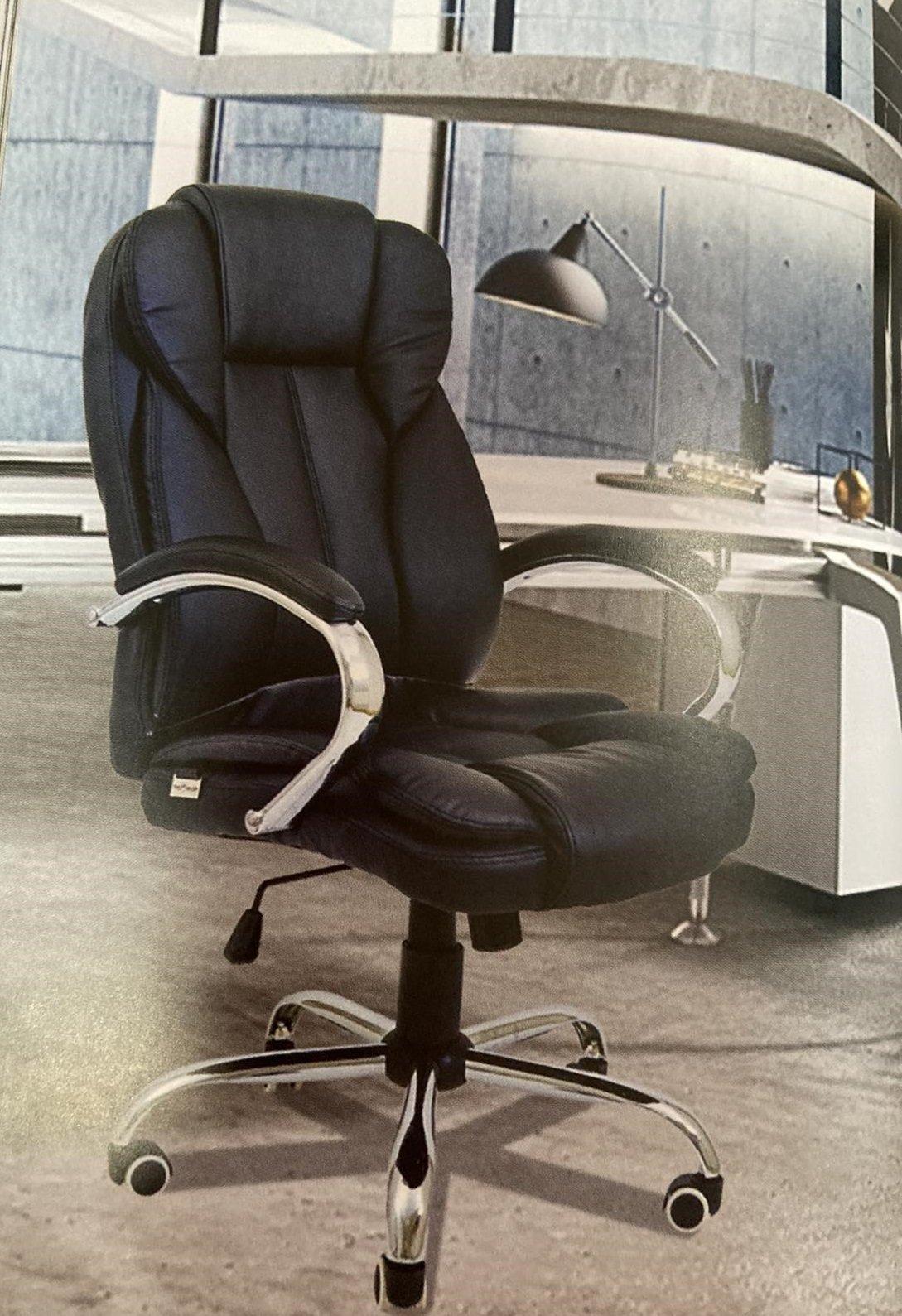 Лозовчанам на заметку: все, что нужно знать о дизайне интерьера, фото-23