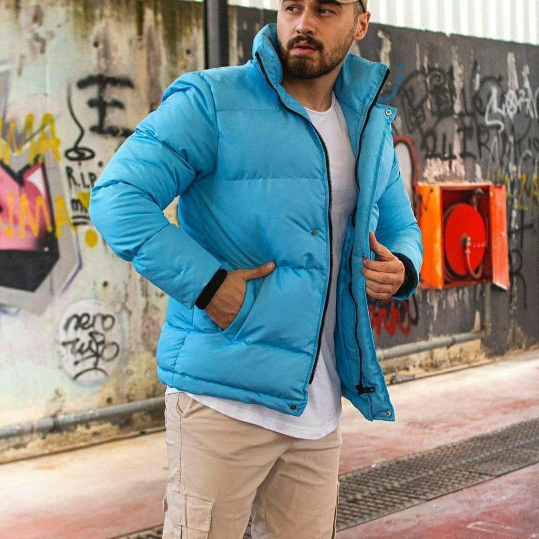 «GV Shop ua» в Лозовой – качественная теплая одежда для всей семьи , фото-2
