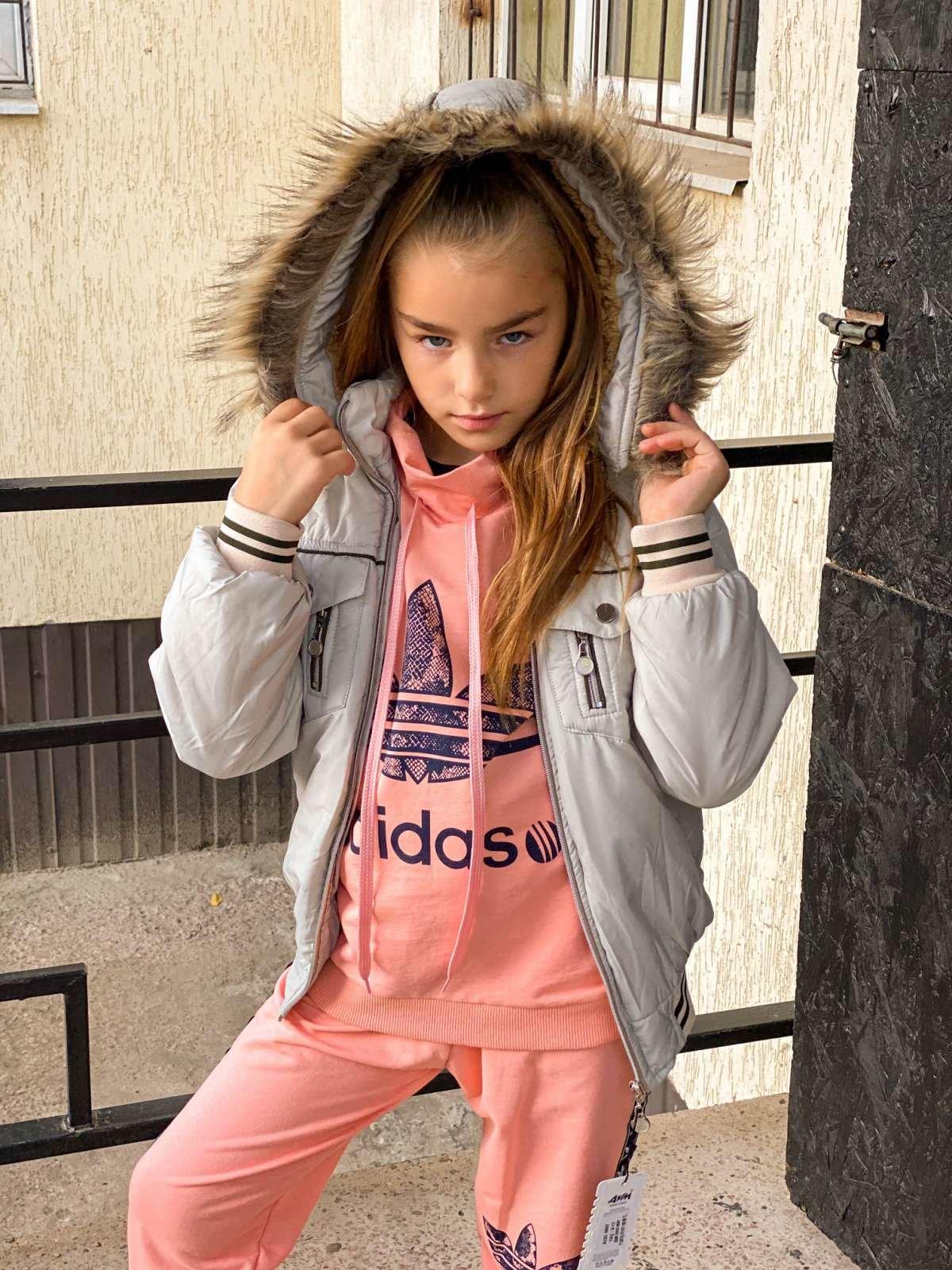 «GV Shop ua» в Лозовой – качественная теплая одежда для всей семьи , фото-11