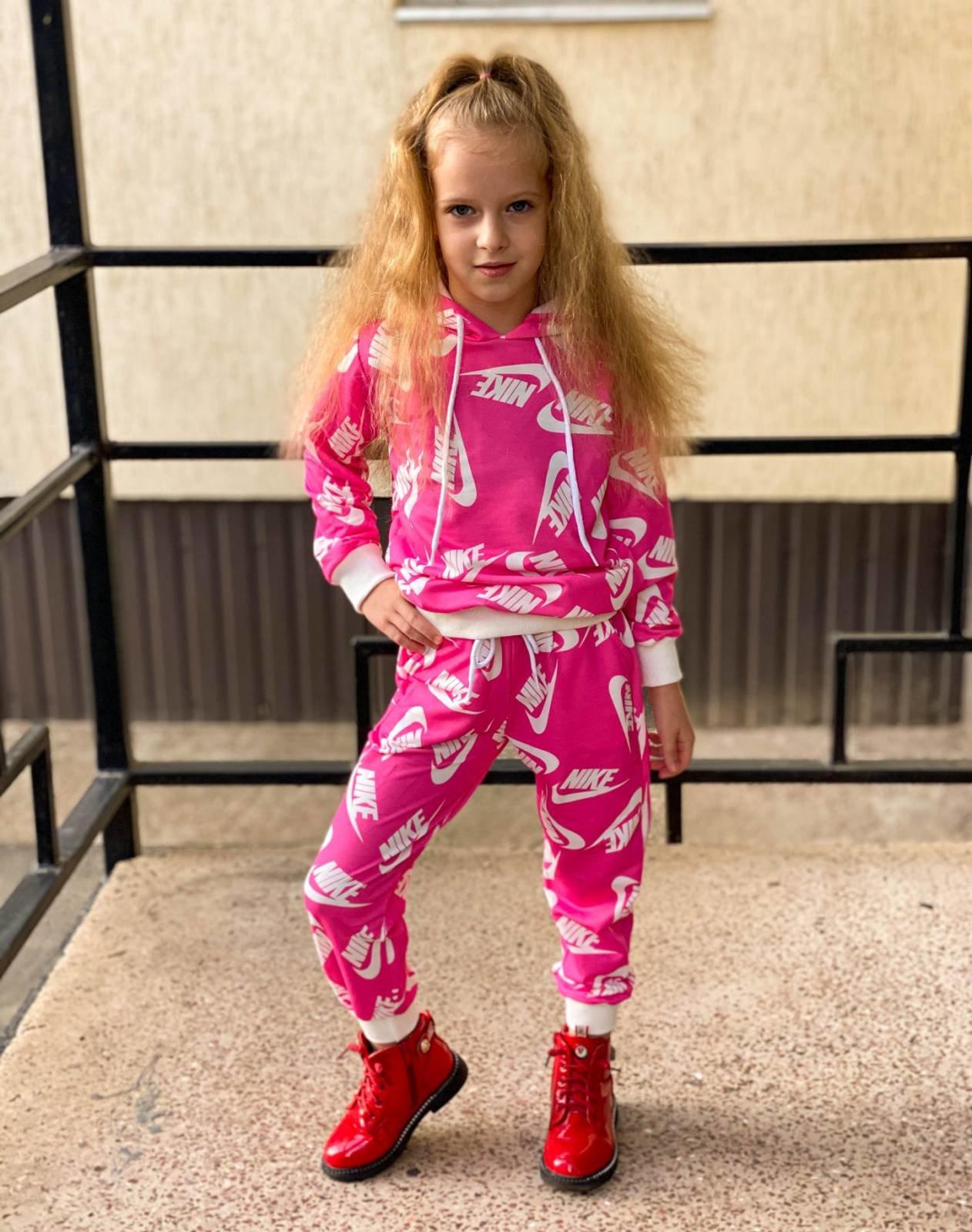 «GV Shop ua» в Лозовой – качественная теплая одежда для всей семьи , фото-12