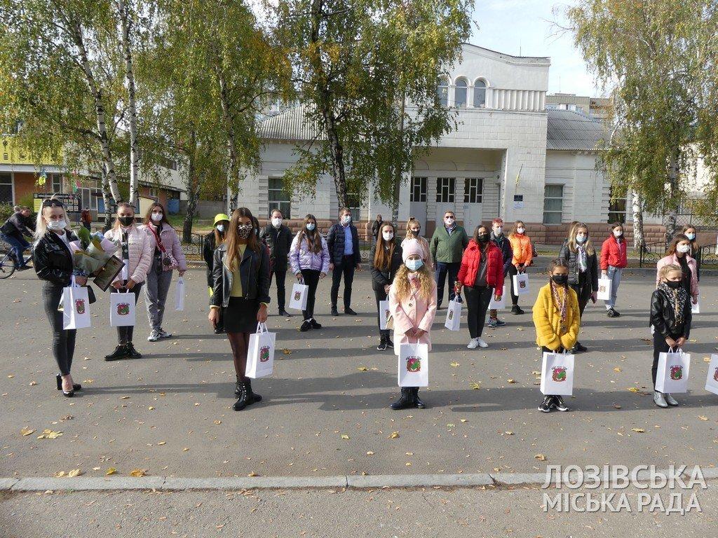 Победа в Турции: школа танцев из Лозовой получила награды международного фестиваля, фото-6
