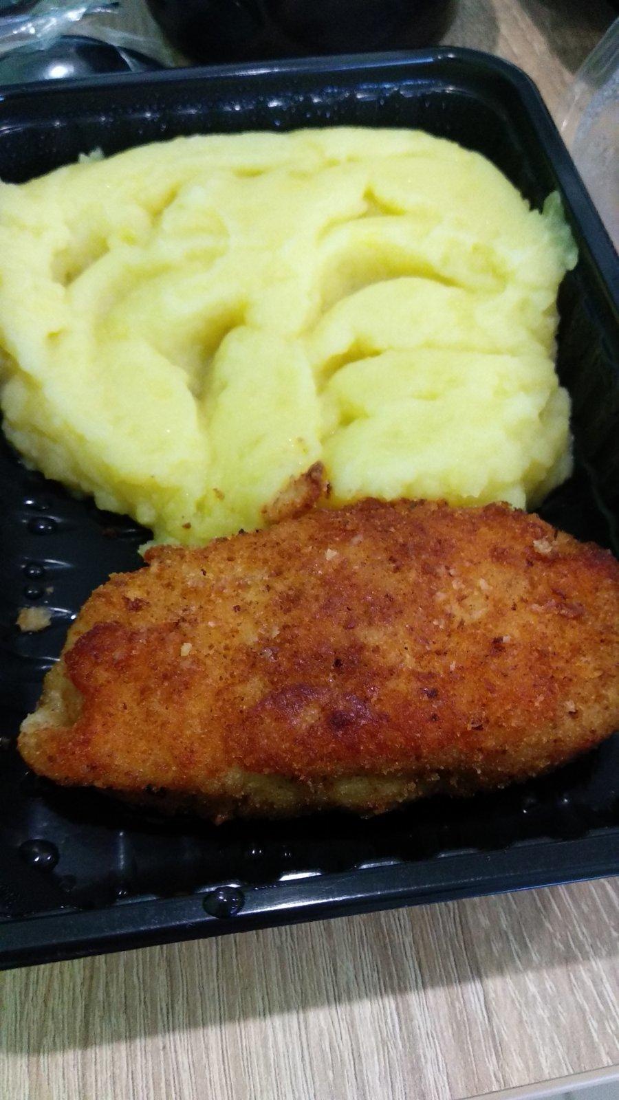 Проверено на себе: тестируем доставку обедов «Ланчер», фото-11