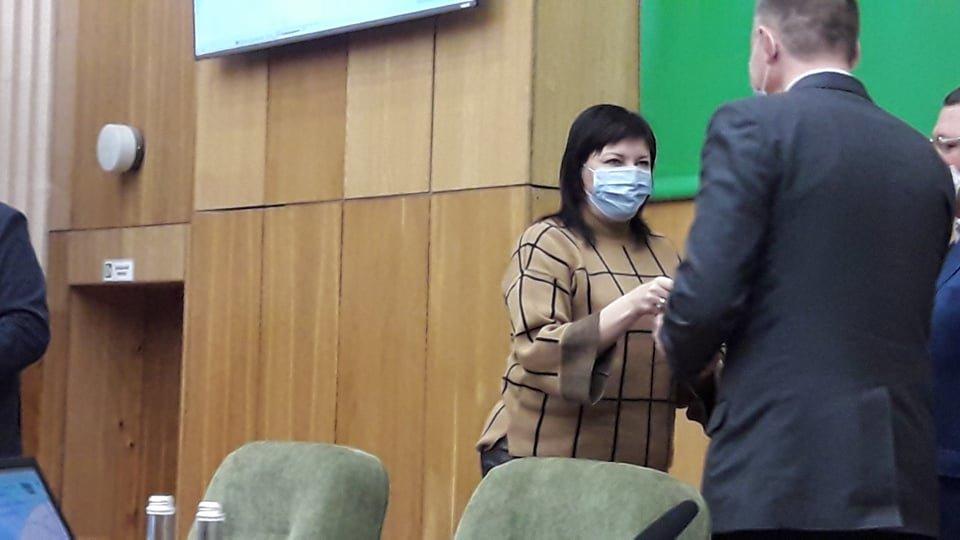 В Лозовском горсовете 3 депутата отказались от мандатов: почему и кто их заменит, фото-1