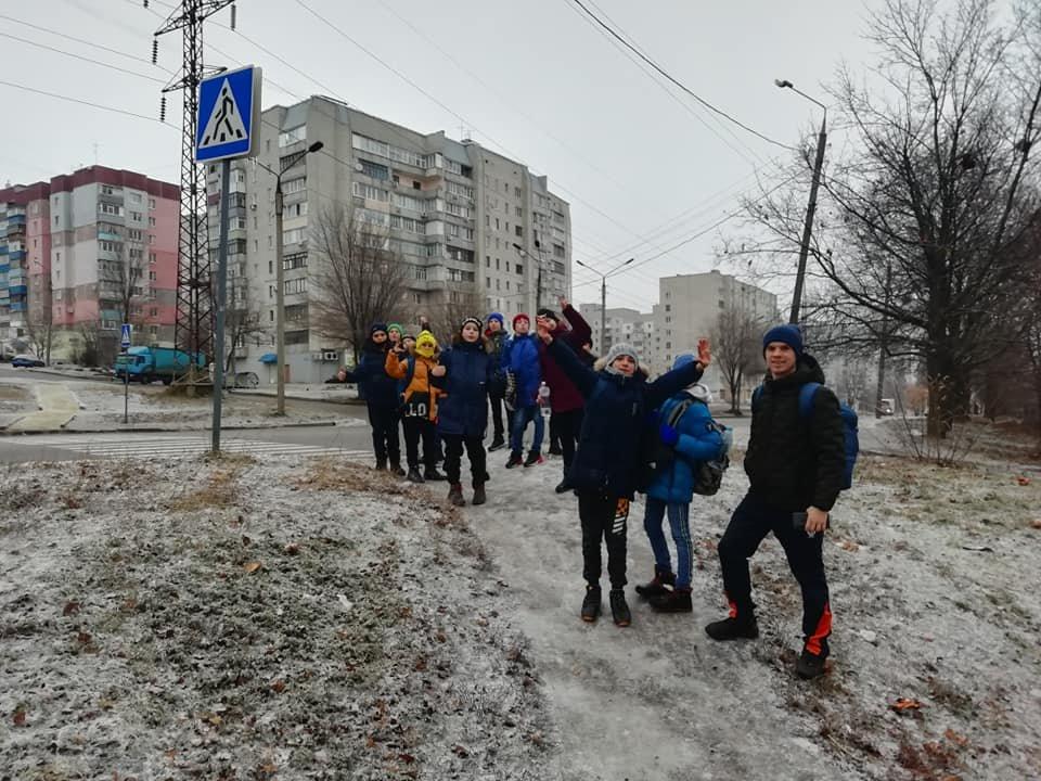 Завоевали 2 победы: лозовские баскетболисты вернулись с  Чемпионата Украины, фото-2