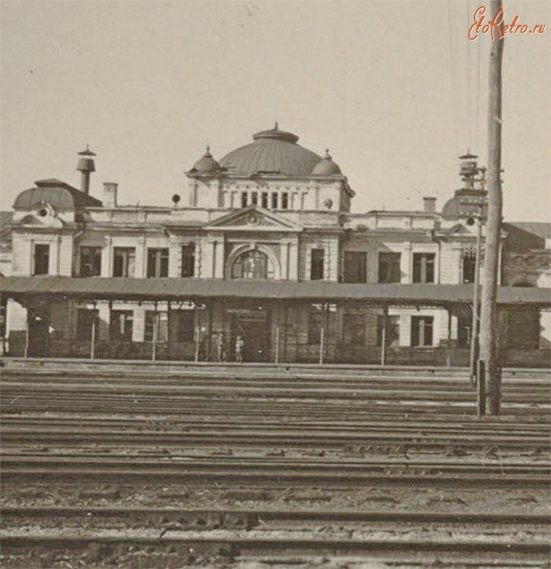 Застучало сердце города: 23 декабря - дата основания Лозовой, фото-5