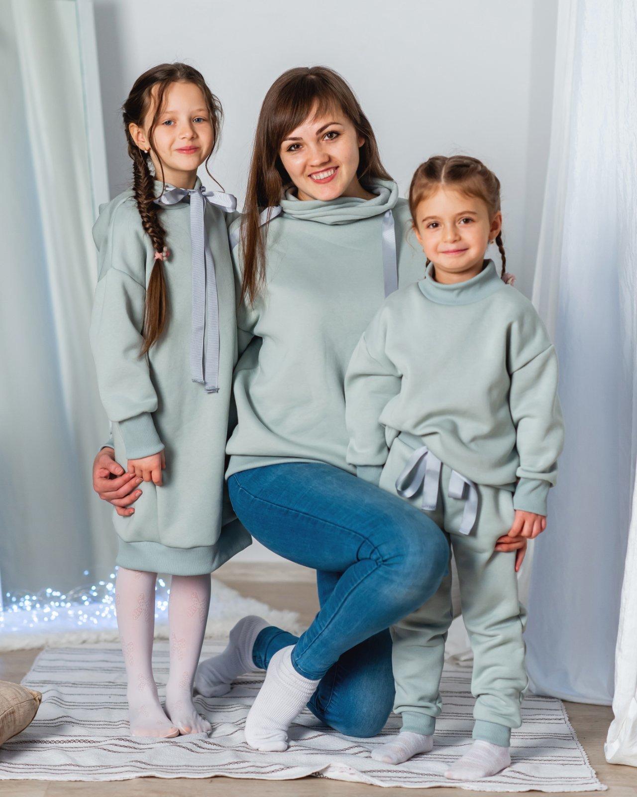 Чем порадовать ребёнка в новогодние праздники: обновки и подарки для маленьких лозовчан, фото-1
