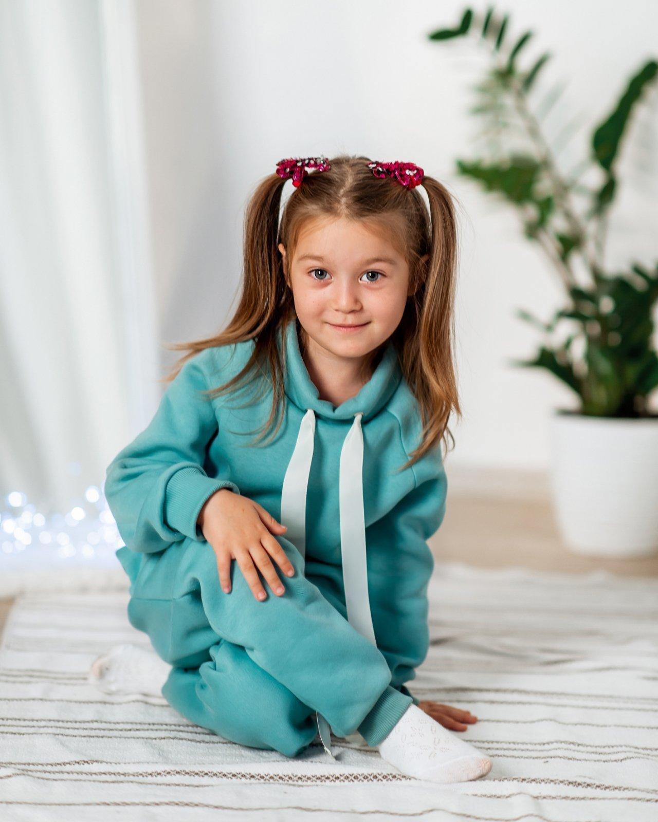 Чем порадовать ребёнка в новогодние праздники: обновки и подарки для маленьких лозовчан, фото-3