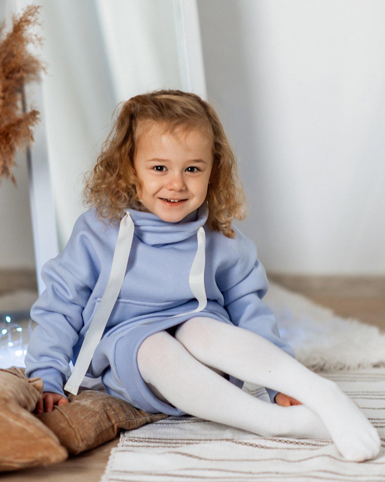 Чем порадовать ребёнка в новогодние праздники: обновки и подарки для маленьких лозовчан, фото-4