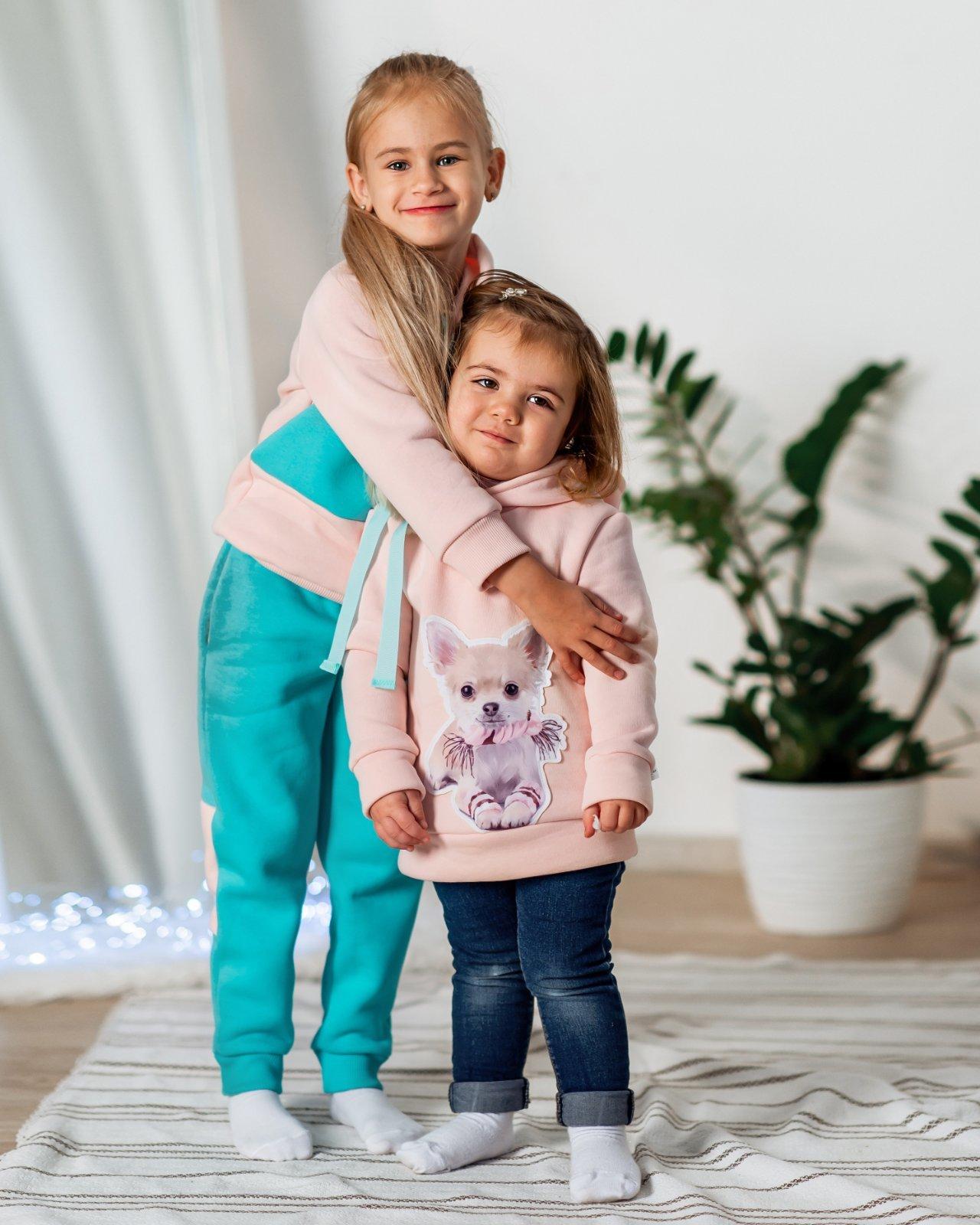 Чем порадовать ребёнка в новогодние праздники: обновки и подарки для маленьких лозовчан, фото-5