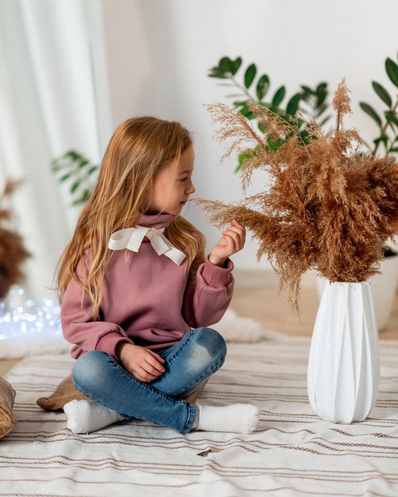 Чем порадовать ребёнка в новогодние праздники: обновки и подарки для маленьких лозовчан, фото-7