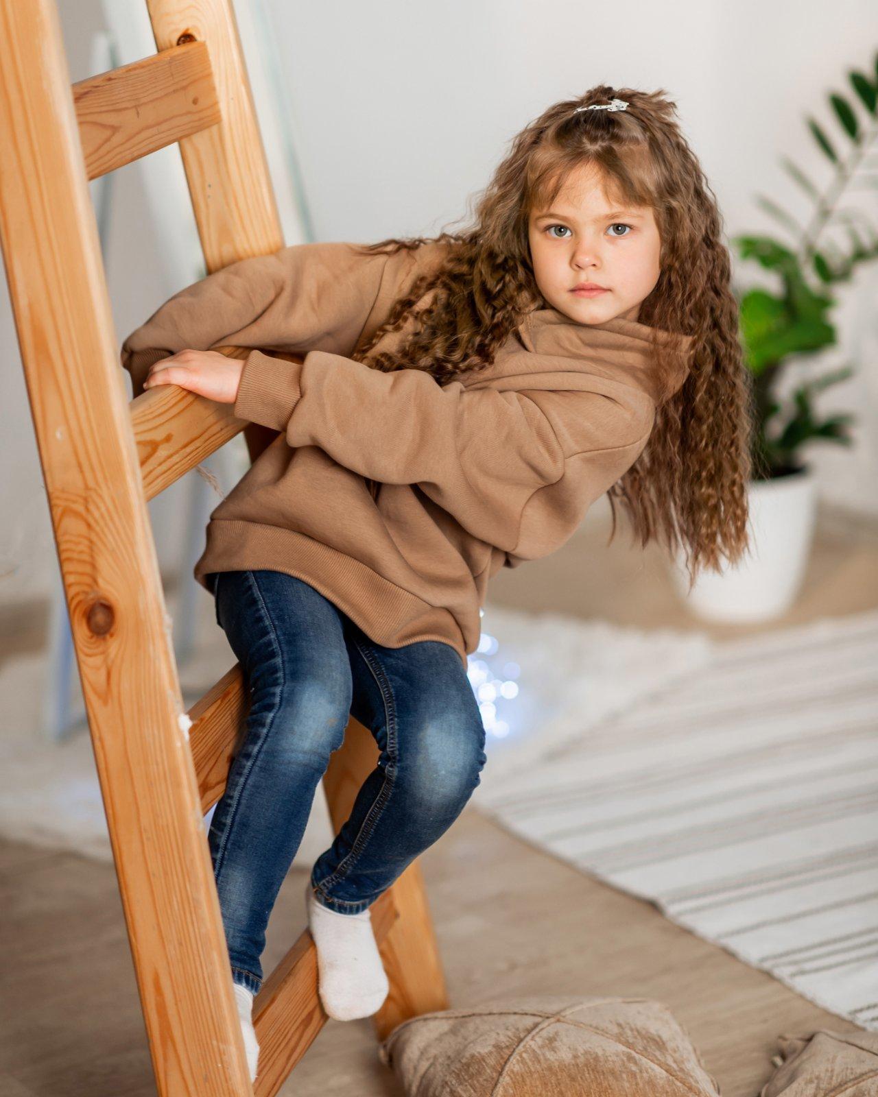 Чем порадовать ребёнка в новогодние праздники: обновки и подарки для маленьких лозовчан, фото-9