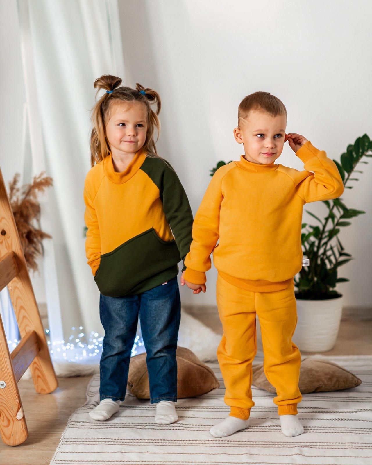 Чем порадовать ребёнка в новогодние праздники: обновки и подарки для маленьких лозовчан, фото-11