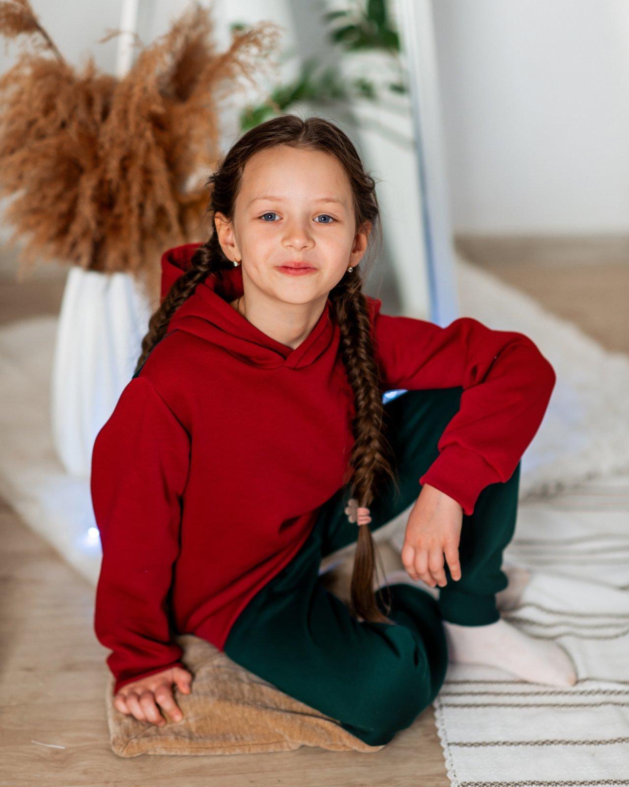 Чем порадовать ребёнка в новогодние праздники: обновки и подарки для маленьких лозовчан, фото-12