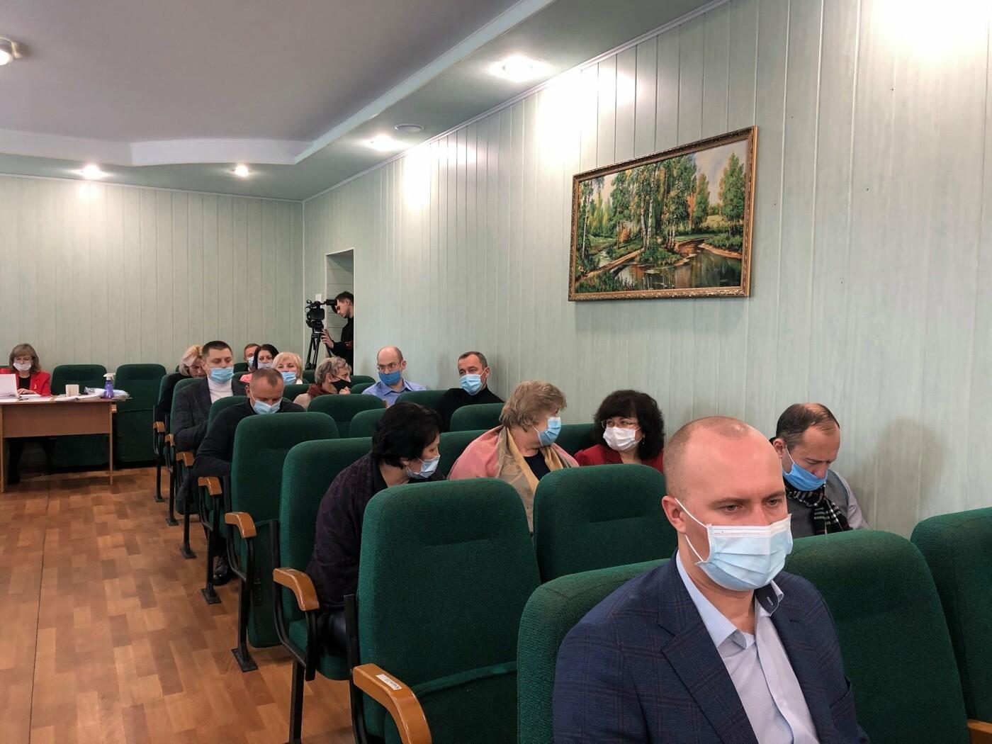 Ликвидировали и передали громаде: что будет с районными ДК, ДЮСШ и школами Лозовщины, фото-4