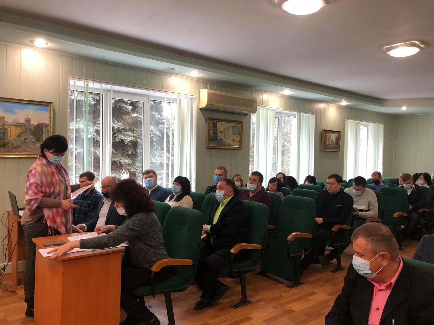 Ликвидировали и передали громаде: что будет с районными ДК, ДЮСШ и школами Лозовщины, фото-3